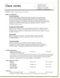 resume examples medical clerk cover letter professor position