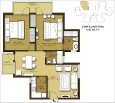 Indian House Plans For 1500 Square Feet Indian House Plans For 1250 Sq Ft Arts