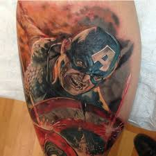 steel n ink tattoo home facebook