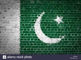 painted flag pakistan stock photos u0026 painted flag pakistan stock