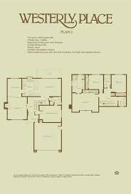 Movie Floor Plans by Poltergeist Movie House Floor Plan U2013 House Design Ideas