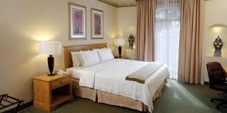 holiday inn express guanajuato hotel by ihg