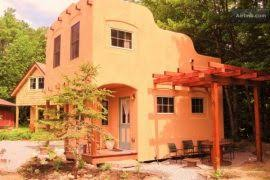 adobe style home floor plans homepeek