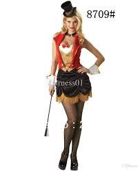 new arrival women magician cosplay halloween costumes women