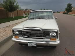 jeep cherokee 1984 thru 2001 cherokee wagoneer comanche