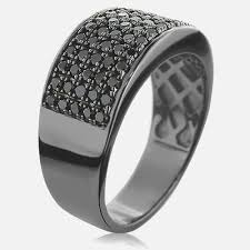 mens black diamond wedding band mens black diamond wedding band hd images best of best 25 black
