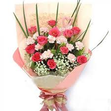 affordable flower delivery affordable flower delivery in sm center tunasan muntinlupa city