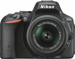 best digital camera for action shots and low light digital cameras digital camera accessories best buy