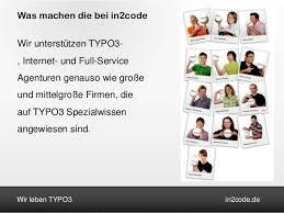 responsive design typo3 responsive web design mit typo3