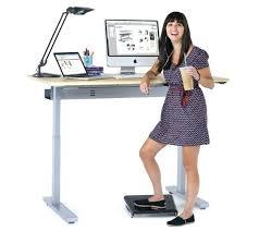 standing computer desk amazon standing computer desk amazon owiczart
