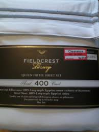 target black friday bedding target fieldcrest 400 ct queen sheet set only 22 48 living