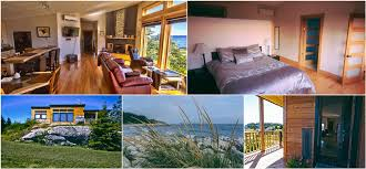Cottage Rentals Ns by Top 10 Vacation Rentals In Nova Scotia Homeaway Ca