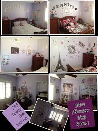 how to make room decorations bedroom a dazzling monster high room decorations in a soft