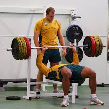 How To Strengthen Your Bench Press How To Increase Your Bench Press By 50 Pounds In 10 Weeks