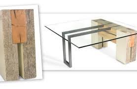Used Furniture Kitchener Furniture Reclaimed Wood Furniture Amazing Refurbished Wood