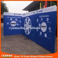 Moss Curtain Motors Vidalia Ga Moss Pole Moss Pole Suppliers And Manufacturers At Alibaba Com