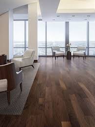 Commercial Hardwood Flooring 48 Best Product Hard Surface Images On Pinterest Commercial