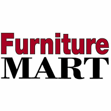 the furniture mart google