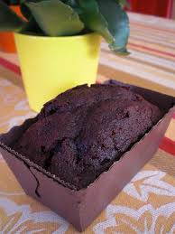 grand livre de cuisine d alain ducasse petits cakes au chocolat d alain ducasse pause sucrée