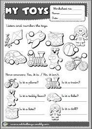 20 best toys images on pinterest teaching english english