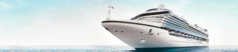cruise travel specialists