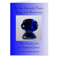 65th wedding anniversary gifts 65th wedding anniversary cards 65th wedding anniversary greeting