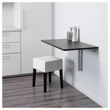 bjursta nils table and 1 stool ikea