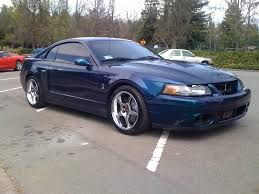 mustang cobras for sale 2004 mystichrome cobra for sale mustang forums at stangnet