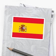 spain spanish espania flag of spain spanish flag bandera de