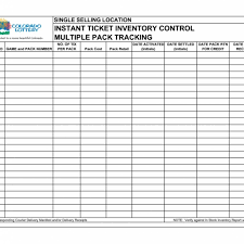 inventory sheets printable sponsor sheets for fundraising