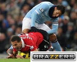 Meme Brazzers - 30 funny brazzers logo pictures that ruin everything