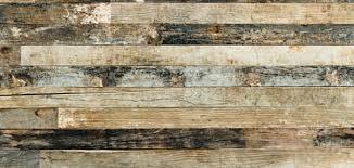 mur de chambre en bois trucs et conseils construire un mur de grange dans sa maison