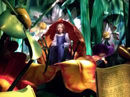 hans christian andersen fairy tale house copenhagen cute travels