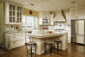 cottage style kitchen designs fresh cottage style kitchen cabinets in cottage styl 4232