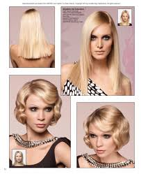 ultratress hair extensions ultratress hair extensions prices of remy hair