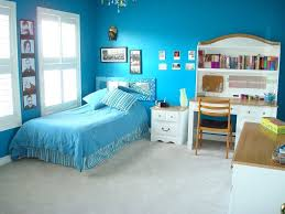 room colors for teenage girls cool design study room ideas white