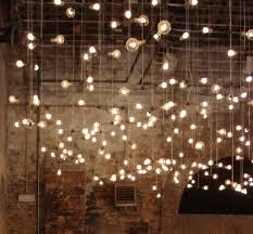 hanging light strings lightings and ls ideas jmaxmedia us