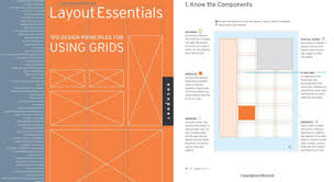 grid layout guide based web design resources