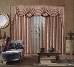curtains styles casanovainterior