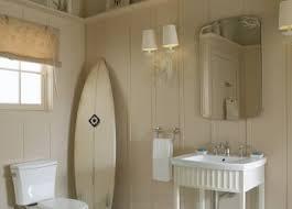 Cheap Beach Decor Bathroom Cheap Beach Themed Accessories Decor Hut Nautical