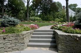 top home design ipad apps design your own garden app marvelous remodel interior planning