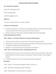 really free resume templates really free resume most professional resume format really free