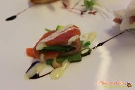 cuisine signature ktc เผยกลย ทธ หมวดร านอาหาร เท ยวเพล น