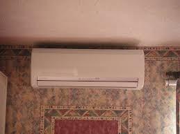 filtre de comment changer un filtre de climatisation