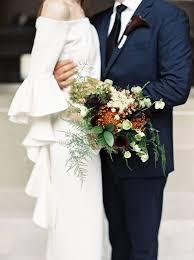 wedding flowers cities best 25 carrie bradshaw wedding dress ideas on carrie