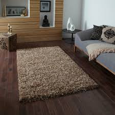 Shaggy Cream Rug Vista Shaggy Rugs 3547 Beige Free Uk Delivery The Rug Seller
