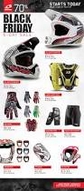 evs motocross helmet black friday cyber monday moto deals motocross feature stories