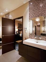 Guest Bathroom Design Ideas Bathroom Decorating Ideas Small Guest Bathroom Design Ideas Small