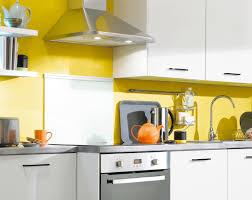 cuisine 駲uip馥 conforama catalogue cuisine 駲uip馥 chez conforama 28 images quelle est la diff 233