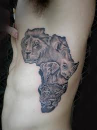 tattoos ideas and designs tattooshunter com